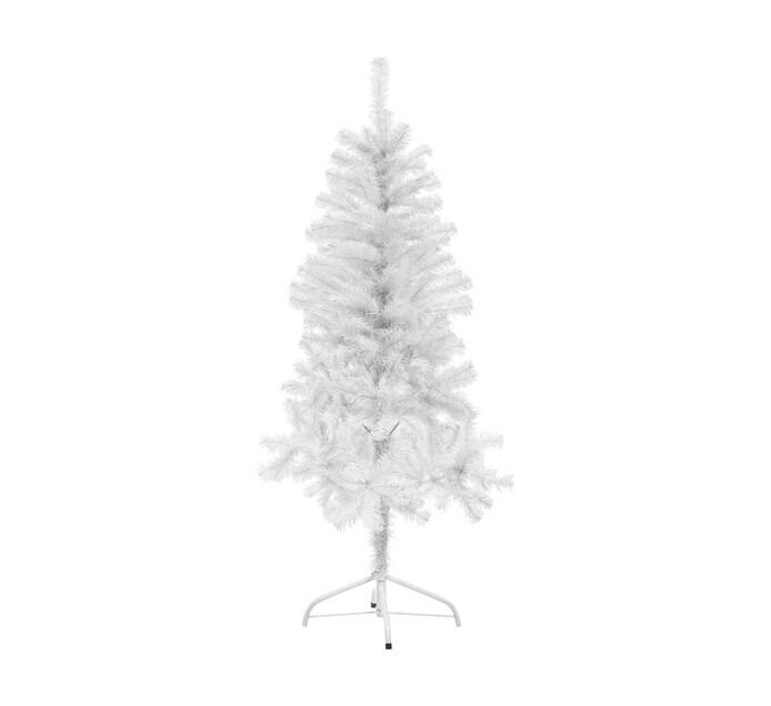St Nicholas 150 CM Christmas tree