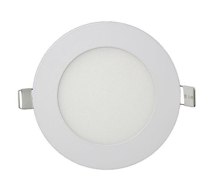 21W Non-Dimmable LED Cool White Panel Light (D2W-21C) - VETi