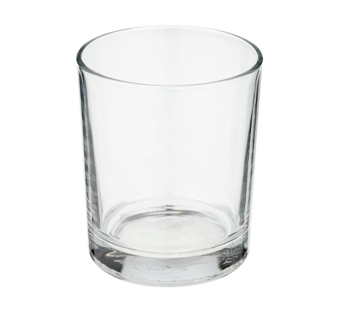 Regent 48 Pack Whiskey Glass