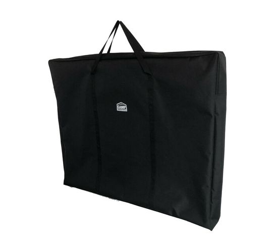 Camp Master 6 FT Table Carry Bag