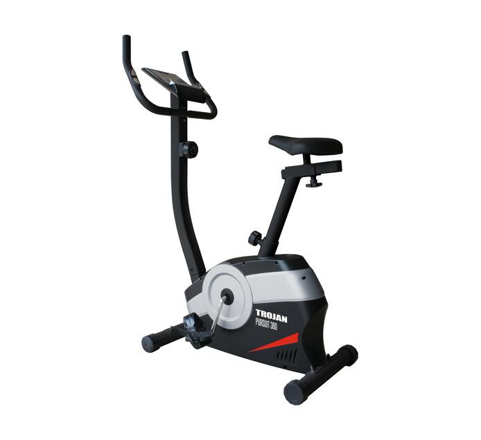 Trojan Pursuit 360 Exercise Cycle