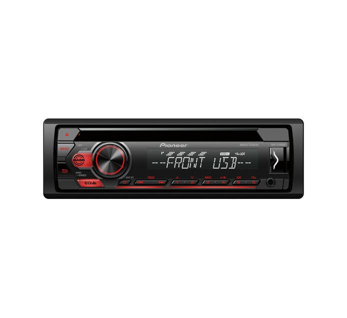 PIONEER CD/MP3/USB Receiver