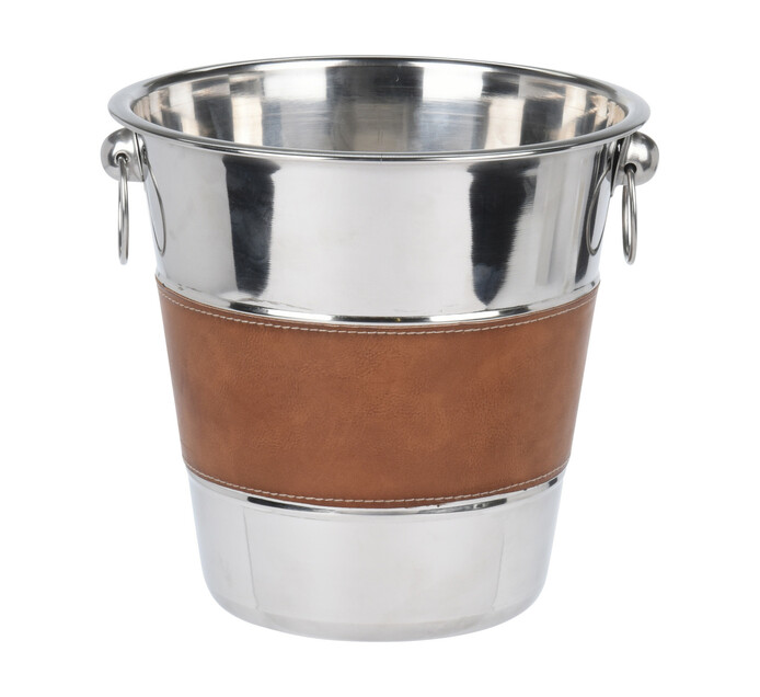 Excellent Houseware Champagne cooler
