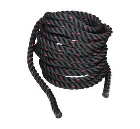 TROJAN 15 m Battle Rope