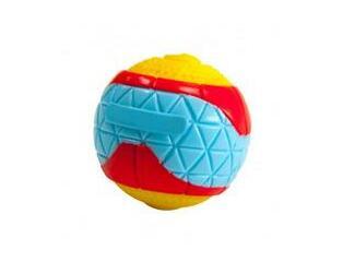 Squeakin Whistler Ball