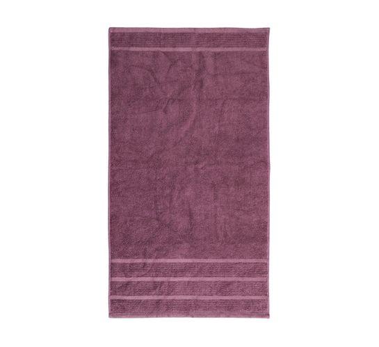 Colibri Capri Hand Towel Viola