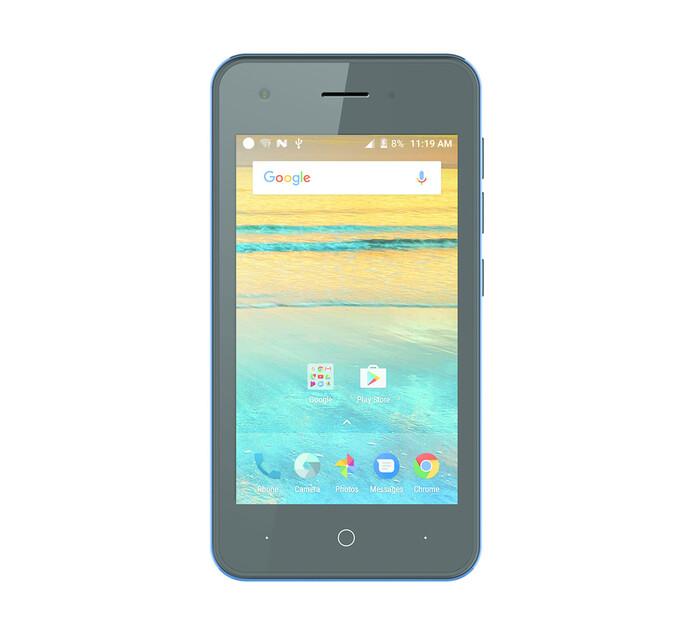Vodafone 16 GB Smart Kicka 4 VE Blue