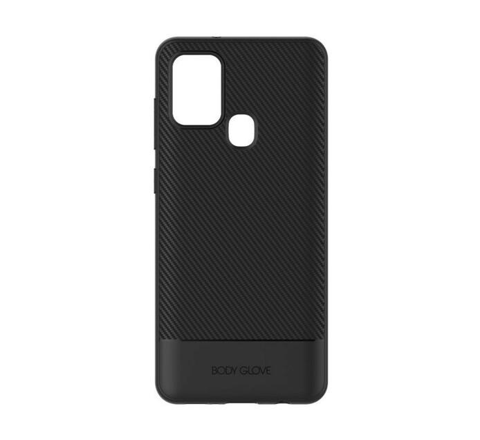 Body Glove Samsung Galaxy A21s Astrx Case Black