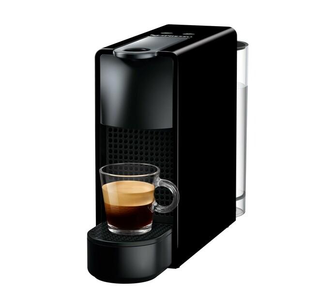 NESPRESSO Essenza Mini Coffee Machine