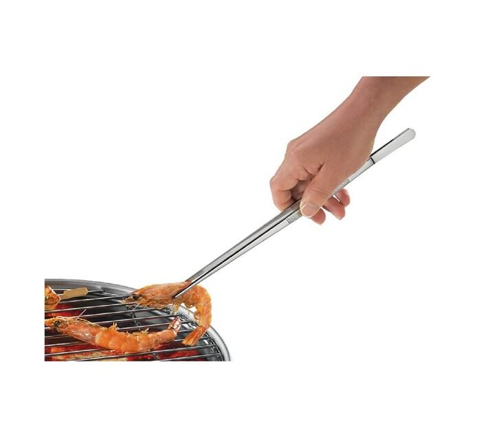 Küchenprofi Tweezers 30cm