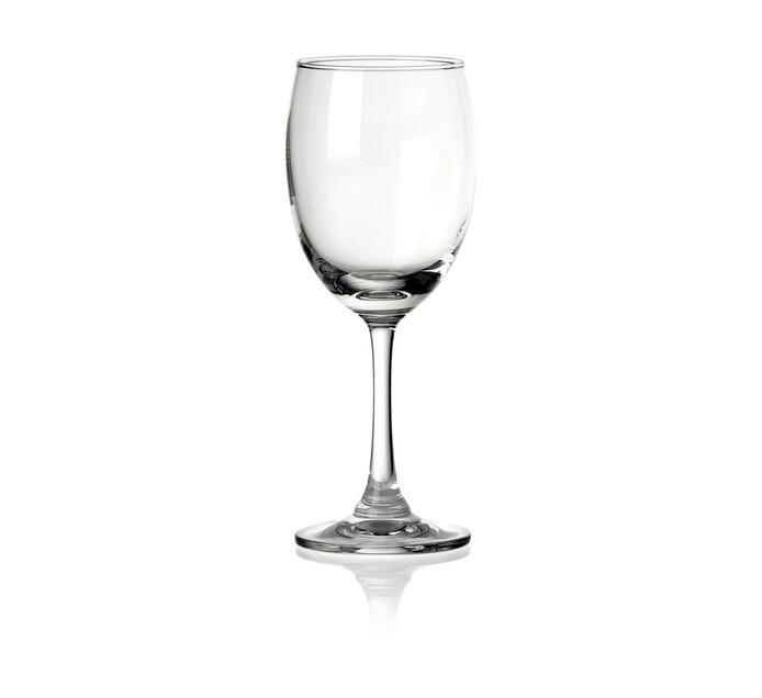 Ocean 350 ml Duchess Red Wine Glasses 6-Pack
