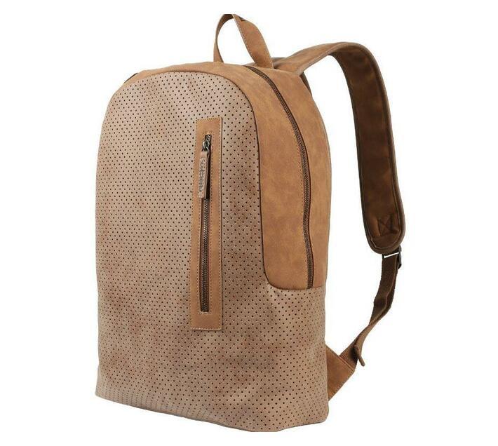 Volkano Punk Series Backpack