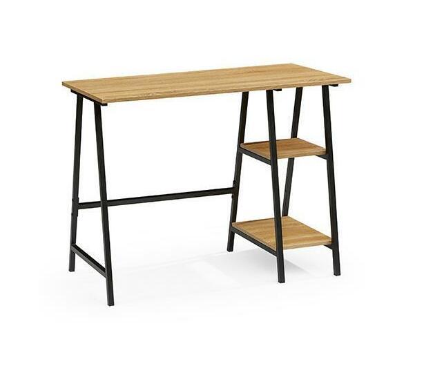 Easton Basic Desk
