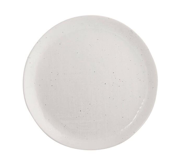 22 cm Fresh Reef Side Plate