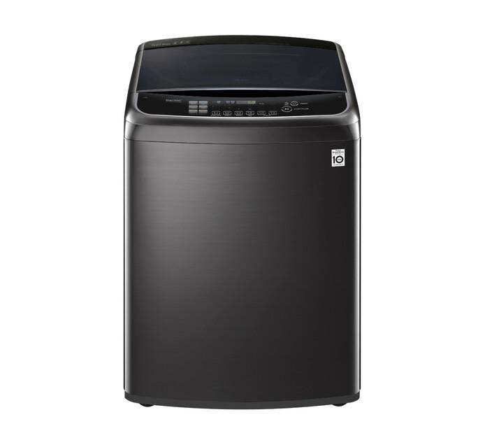LG 21 kg Top Loader Washing Machine
