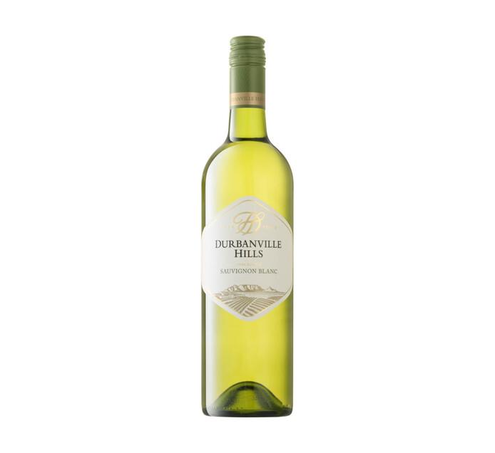 Durbanville Hills Sauvignon Blanc (1 x 750 ml)