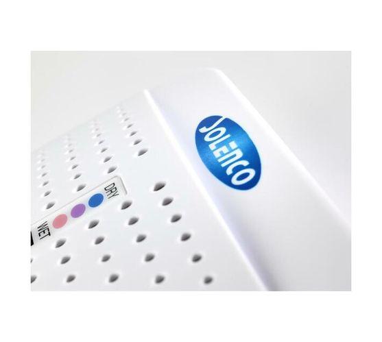 Solenco Rechargeable Mini Cupboard Dehumidifier