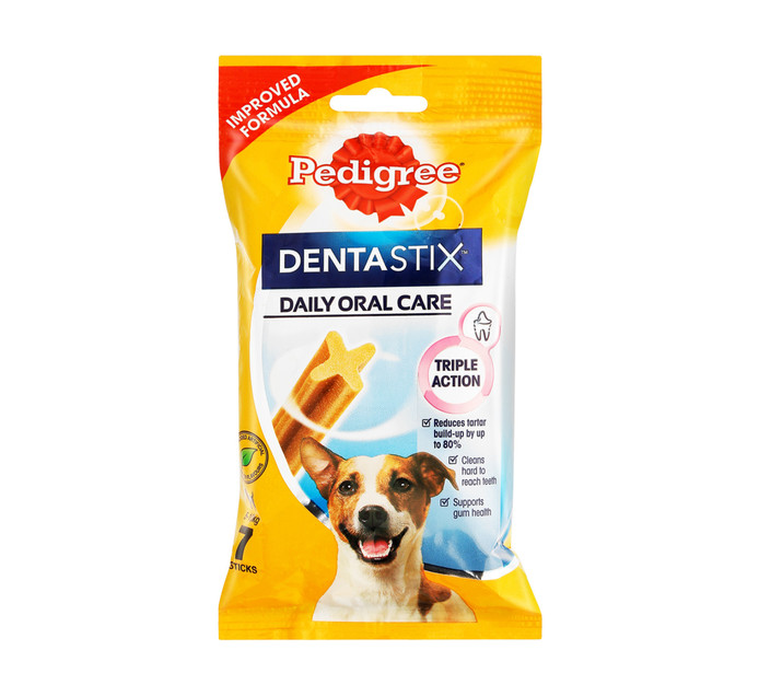 PEDIGREE Denta Stix Small (1 x 1's)