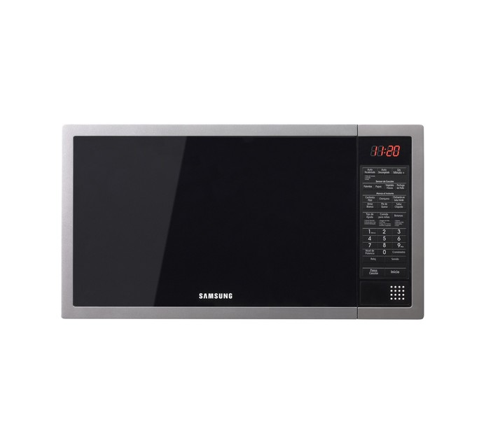 Samsung 55 l Electronic Microwave Oven