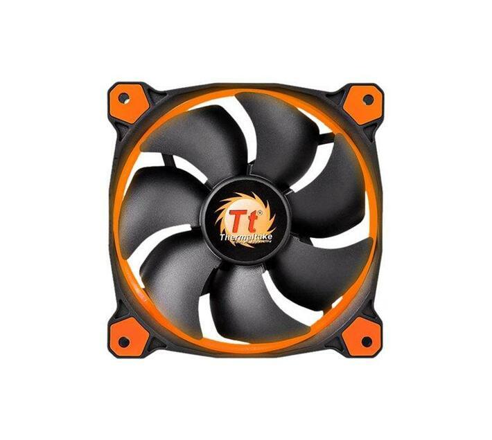 Thermaltake Riing 14 LED - case fan