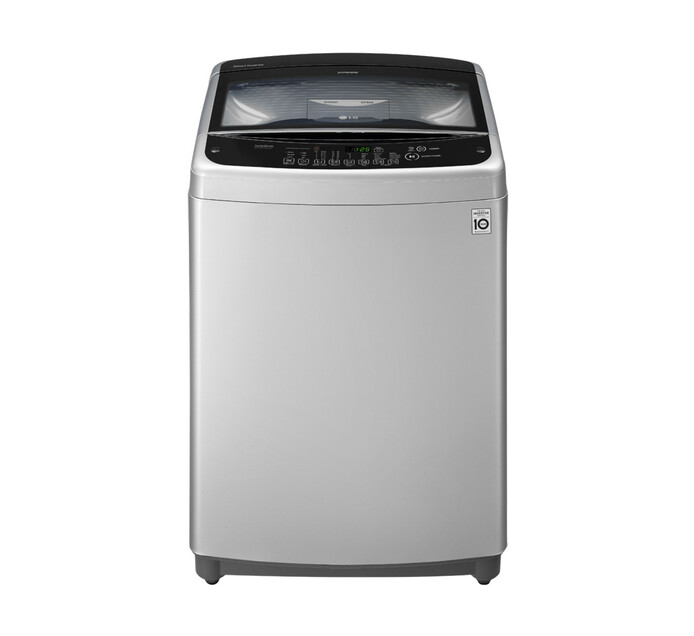 LG 18 kg Top Loader Washing Machine