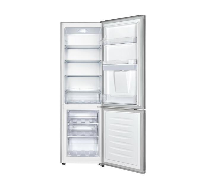 Hisense 269 l Bottom Fridge/Freezer with Water Dispenser