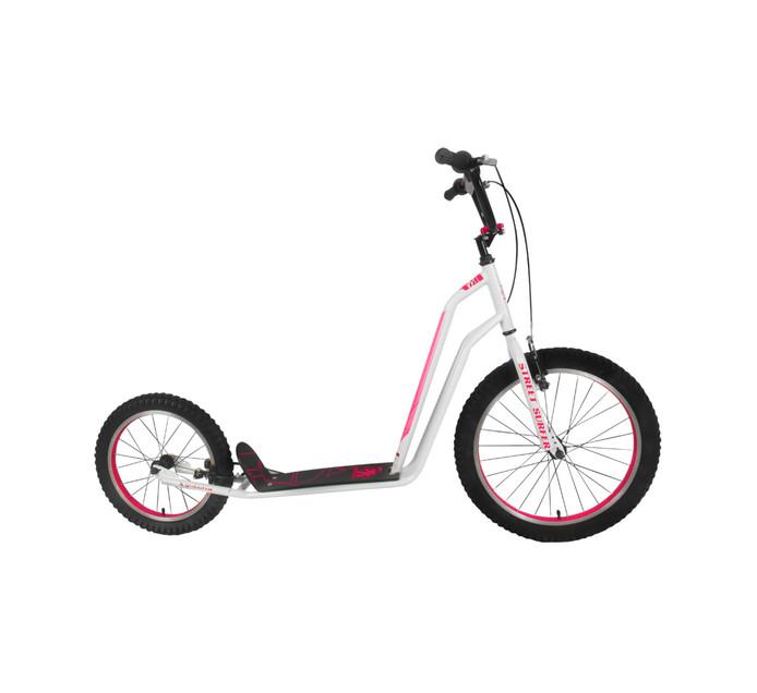 "Gotcha 20"" Girls Street Slider Scooter"