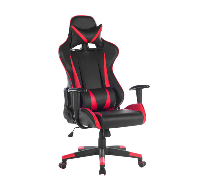 Essential Silverstone Racing Chair