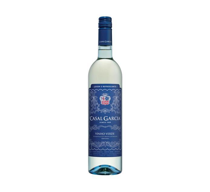 Casal Garcia Vinho Verde (1 x 750 ml)