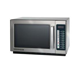 MENUMASTER 110w Microwave