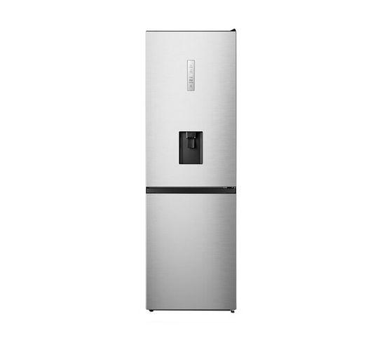 Hisense 298 l Frost Free Fridge with Water Dispenser