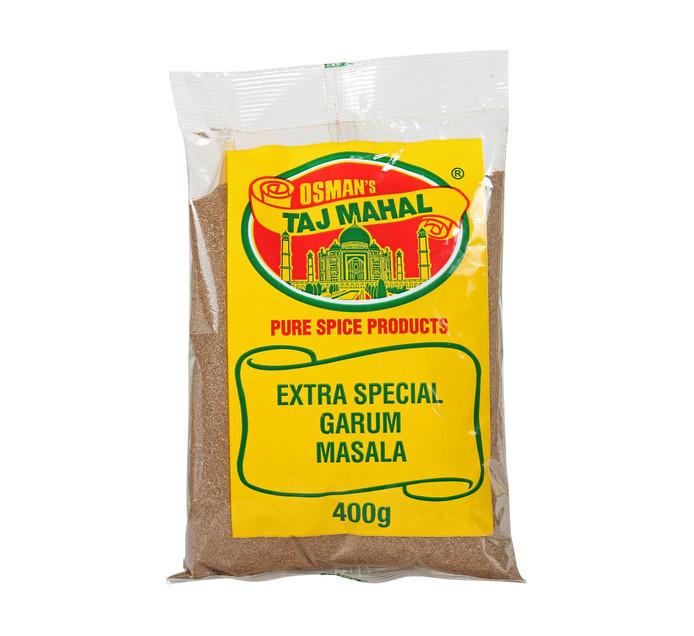 Osmans Garum Extra Special (1 x 400g)
