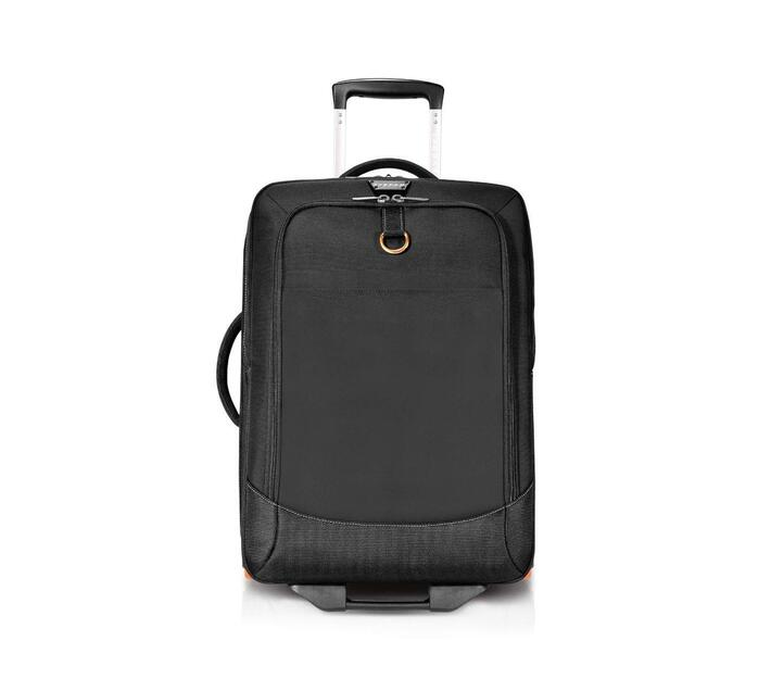 EVERKI WHEELED 420 LAPTOP TROLLEY BAG 15inch - 18.4inch.