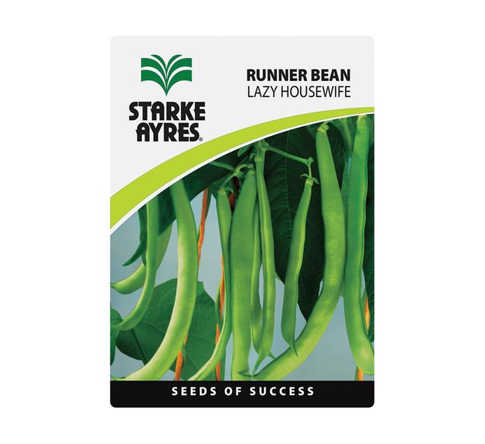 Starke Ayres Bean Seed