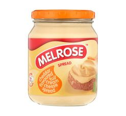 Melrose Cheese Spread ()