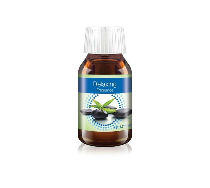 Venta Airwasher Fragrance aromatherapy 3 x 50ml Relaxation