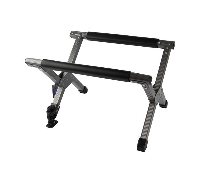 Leisure Quip Portable Fridge/Cooler Box Stand