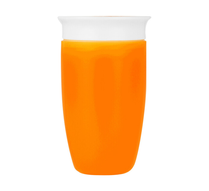 Munchkin 296 ml Miracle Sippy Cup