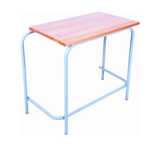 Single School Desk Grade 8 to 12