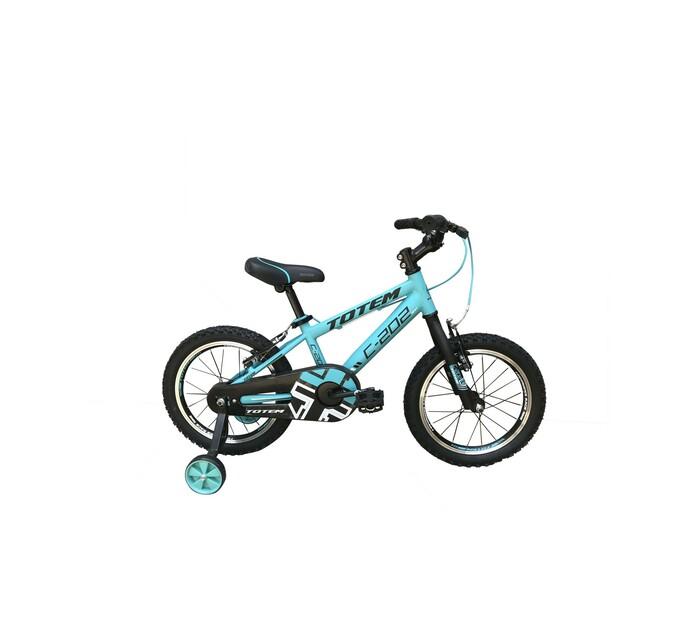 """Totem 16"""" C202 Mountain Bike"""