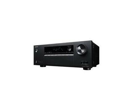 Miraculous Home Theater Receiver Download Free Architecture Designs Grimeyleaguecom