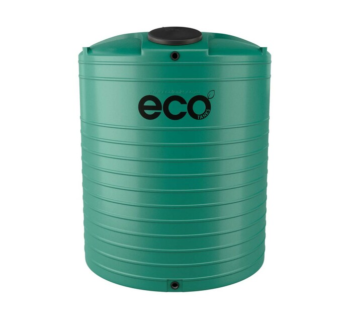 ECO 5000 l Vertical Water Tank