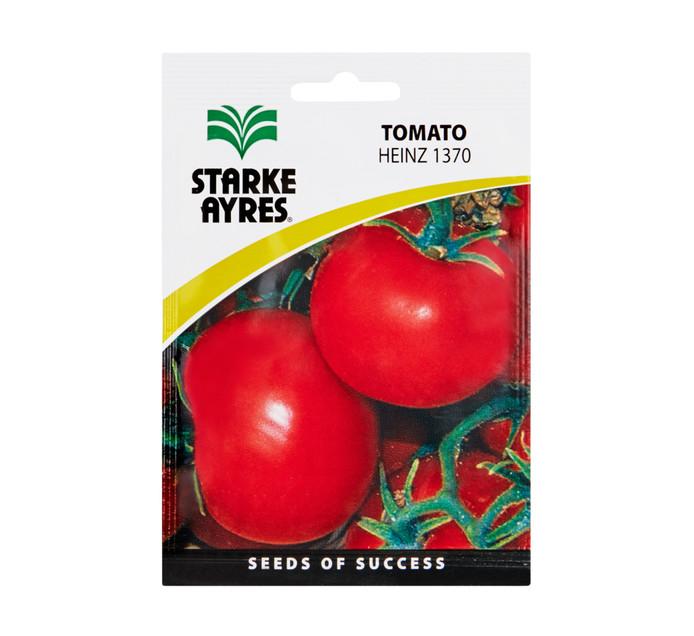 Starke Ayres Tomato Seed