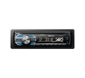 STARSOUND CD/MP3/USB Receiver