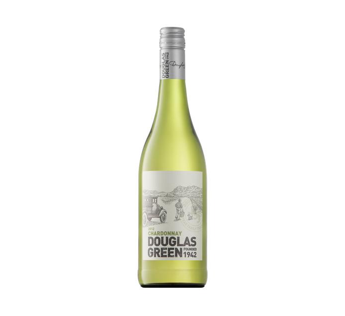 Douglas Green Chardonnay (6 x 750ml)