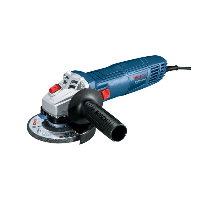 Bosch 115 mm 700 W Angle Grinder