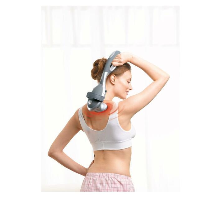 Beurer Infrared Massager MG 70 Tapping Massager