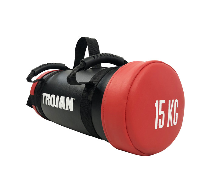 Trojan 15 kg Fitness Sandbag