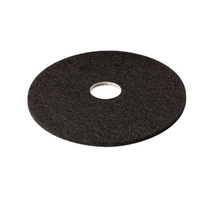 Numatic 5 pack Heavy Duty Scrub/Strip Pads