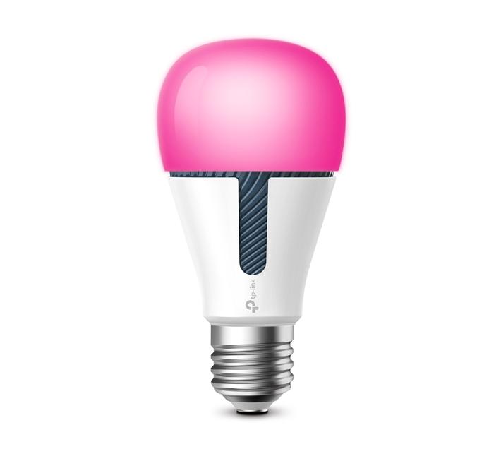 TP-Link KL130 - Smart Wi-Fi A19 LED Bulb